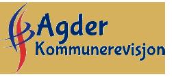 Agder Kommunerevisjon IKS